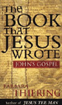 Barbara Thiering: The Book that Jesus Wrote