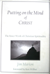 Jim Marion: Putting on the Mind of Christ