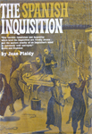 Jean Plaidy: The Spanish Inquisition