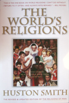 Huston Smith: The World's Religions