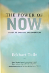 Eckhart Tolle: Power of Now